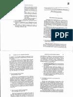 Casullo - Proyecto de vida (Cap 3).pdf