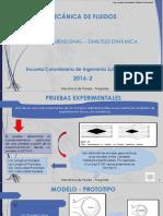Análisis Dimensional 20162 (1).pdf