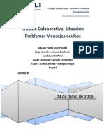 Trabajo_colaborativo_subgrupo49.pdf