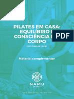 material-complementar-pilates-em-casa-equilibrio