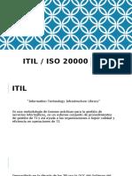 ITIL ISO20000.pptx
