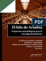 El_hilo_de_Ariadna._Propuestas_metodolog.pdf