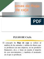 Sem 2 -diagrama flujo de caja.pptx