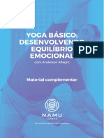 material-complementar-yoga-basico