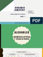 7_RxnAlcoholes.pdf