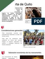 Carta de Quito GRUPO 11 (1)