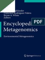 Encyclopedia of Metagenomics 2015.pdf