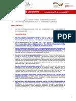 ALERTA LEGISLATIVA.pdf