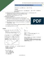 O8_Etude_d_une_fonction_exponentielle_exercice_