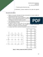 Examen(1)