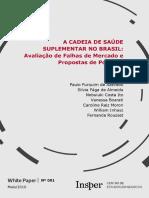 estudo-cadeia-de-saude-suplementar-Brasil