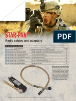 star-pan-system-radio-cables-and-adapters