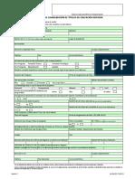 articles-187352_formato_conva