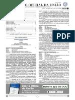 2020_04_13_ASSINADO_do1.pdf