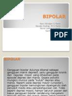 212188952-Bipolar-Ppt