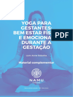 material-complementar-yoga-gestantes