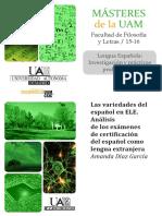 Las_variedades_del_espanol_en_ELE._Anali