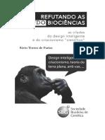 livro_refutando_as_pseudobiociencias