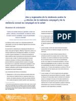 Estimaciones mundiales y regionales de la violencia contra la mujer - OMS.pdf
