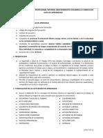 431369875-GFPI-F-019-Guia-de-Aprendizaje-Transversal-Seguridad-y-Salud-en-El-Trabajo-convertido