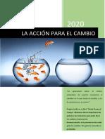 trabajo final de administracion uapa 2020