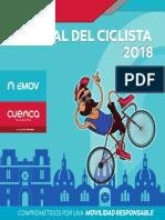MANUAL DEL CICLISTA EMOV 2018.pdf