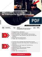 esp_mecanica_vehiculos_transporte_carga_pesada