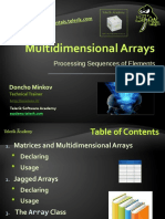 10-multidimensional-arrays-120712074300-phpapp02.pptx