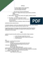 CARTILAGE-to-bone (2).docx