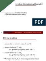 expectation_maximization