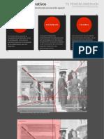 U1_L4_pdf