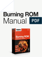 NeroBurningROMManual-IT.pdf