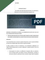 DERECHO TRIBUTARIO - PRACTICA 1.doc