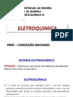 ELETROQUIMICA-1.pdf