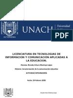 Actividad  Int  Unidad 3 RAML.doc
