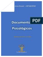Documentosparapsiclogosresoluo2003.pdf