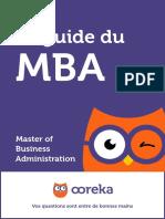 le-guide-du-mba-ooreka.pdf