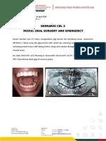 SKENARIO CBL 2 - OSNE - EFGHIJ.pdf