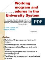 Dr-Funke-Oyebade-mni-Working-Organogram-and-Procedures-in-the-University-SystemOER1536870.pdf