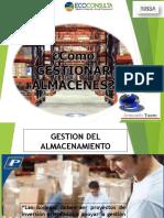 comogestionaralmacenes-150223131008-conversion-gate02.pdf
