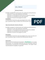 planilla-de-excel-amortizacion-sistema-aleman-y-frances