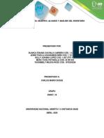 Fase 3- Definir el objetivos, alcance del AVC y analisis del inventario. (1) (1) (2)