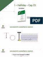 Halliday - Física 2 - cap 15 - superior.pdf
