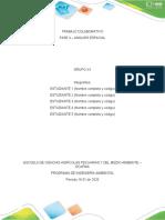 Fase_4-SIG_Grupo_XX.docx