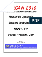 Manual-de-imobilizador-VW-Imob-1(1).pdf
