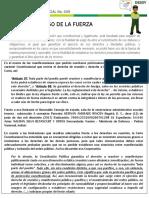 BOLETIN 9 USO DE LA FUERZA.pdf