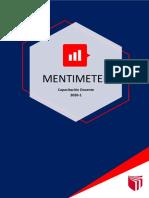 Manual_Mentimeter (2)