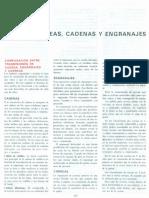 1. Comparación entre correas, cadenas y engranajes.pdf