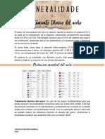 EL ACERO. ENSAYO 1.pdf