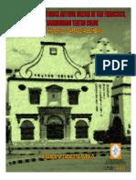 Investigación Histórica Antigua Iglesia San Francisco_Ricardo Zabaleta_USBCTG_2012.pdf